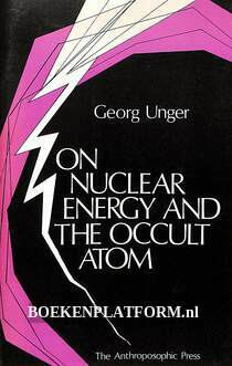 On Nuclear Energy and the Occult Atom