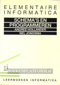 Schema's en programmeren