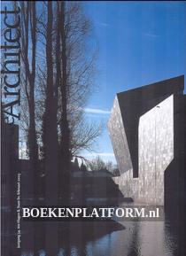 De Architect 2003-02