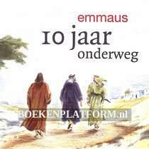 Emmaus 10 jaar onderweg