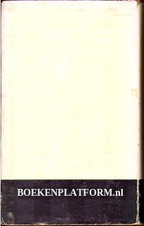 Beethoven, Dokumente Seines Lebens und Schaffens