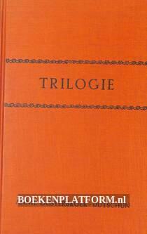 Laat mij leven!, trilogie