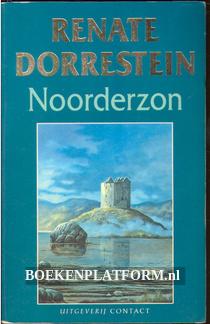 Noorderzon