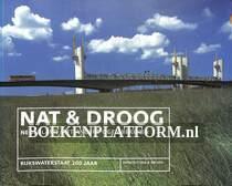 Nat & Droog