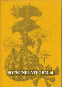 Het praktische Cactusboek in kleuren