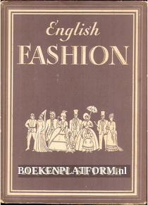 English Fashion