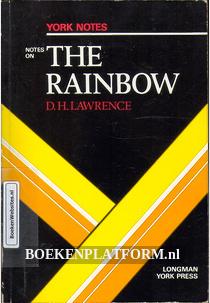 Notes on The Rainbow