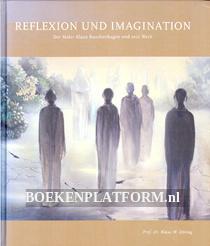 Relexion und Imagination, gesigneerd
