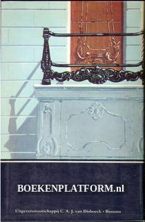 Ornamenten van huis en hof II
