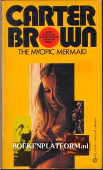 The Myopic Mermaid