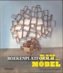 Do it Yourself Möbel