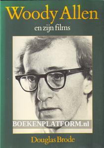 Woody Allen en zijn films