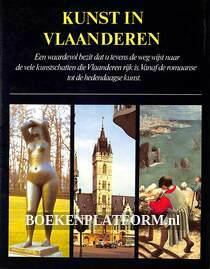 Kunst in Vlaanderen
