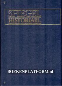 Spiegel Historiael jaargang 1987