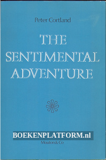 The Sentimentel Adventure