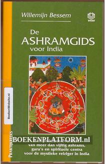 De Ashramgids voor India