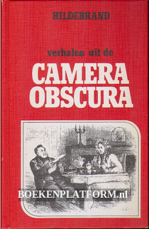 Verhalen uit de Camera Obscura