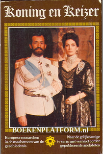 Koning en Keizer