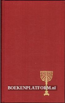 Bezinning op bijbelse grond