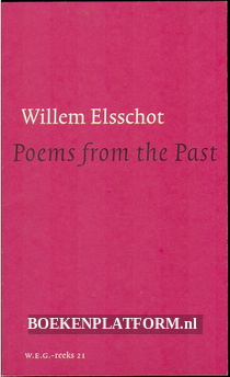 Poems from the Past
