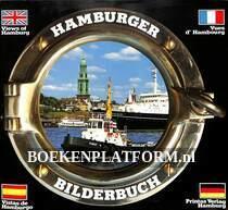Hamburger Bilderbuch