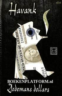 0401 Dodemans dollars