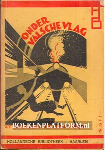 Onder valsche vlag
