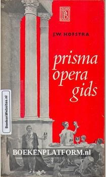 0647 Prisma operagids
