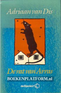 De rat van Arras