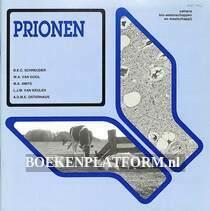 Prionen