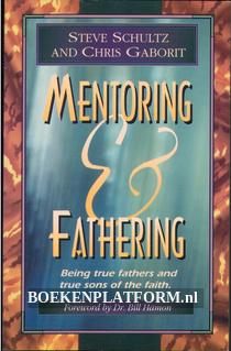 Mentoring & Fathering