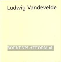 Ludwig Vandevelde