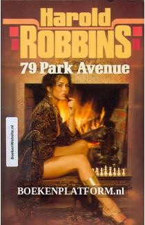 79 Park avenue