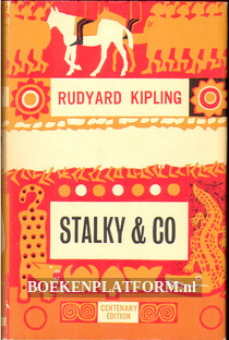 Stalky & Co