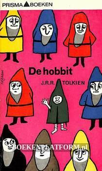 0529 De hobbit