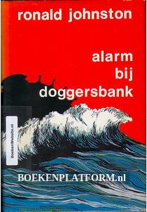 Alarm bij de Doggersbank