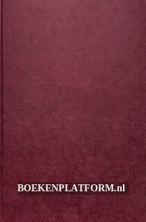 Encyclopedia of Esoteric Man