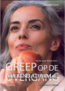 Greep op de overgang