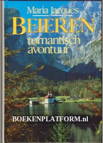 Beieren romantisch avontuur