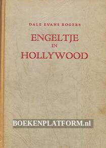 Engeltje in Hollywood