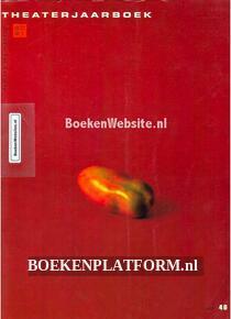 Theaterjaarboek 90-91