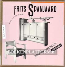 Frits Spanjaard