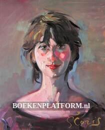 Catalogus 2009 Floris Brinkman