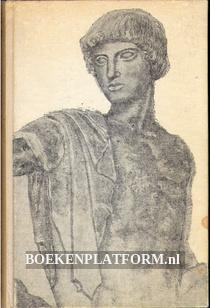 De stem van Apollo
