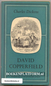 0018 David Copperfield 1
