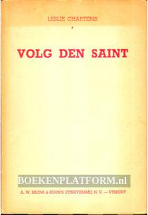 Volg den Saint