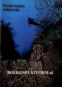Onderwater wildernis