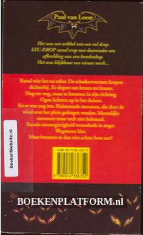 1997 Lyc-drop