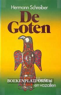 De Goten