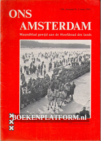 Ons Amsterdam 1963 no.03